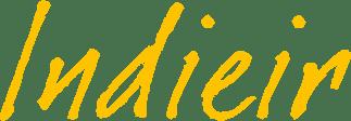 Indieir Logo