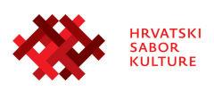 Hrvatski sabor kulture