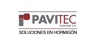 Pavitec