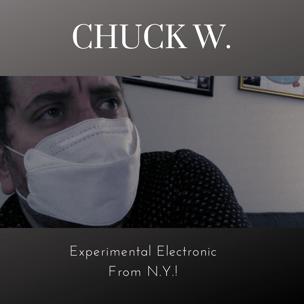 ChuckW.Com
