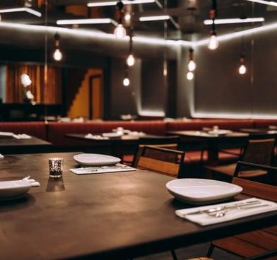 Restaurante Salta, Cave, Eventos, Intimista