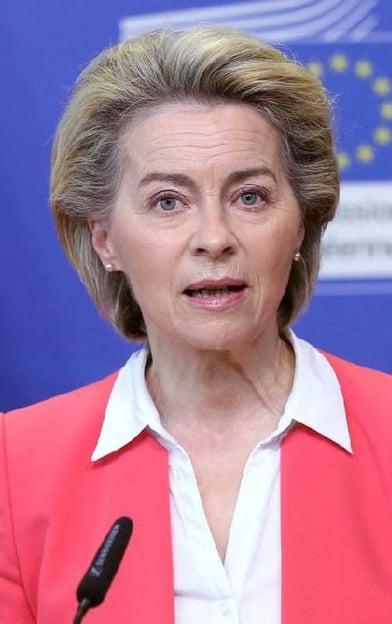 Bruxelles veut permettre aux voyageurs vaccinés de venir au sein de l'Union européenne