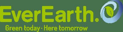 Ekologiški mediniai žaislai EverEarth