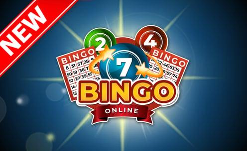 Bingo Sites New