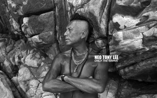 NeO Tony LEE World