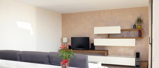 Interiorismo, decoración, reforma, obra nueva