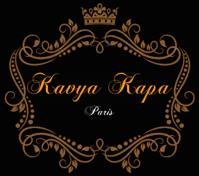 Kavya Kapa | Paris