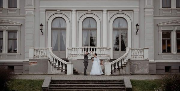 vestuviu filmavimas atsiliepimai wint films