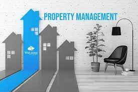 SAMPLE OF PROPERTY MANAGEMENT PROPOSAL IN NIGERIA