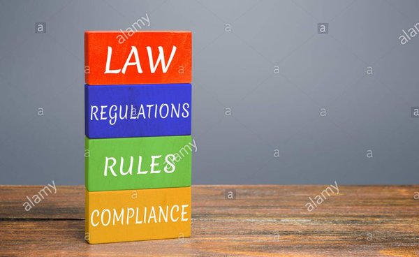 RULES AND REGULATIONS OF DOING BUSINESS IN NIGERIA