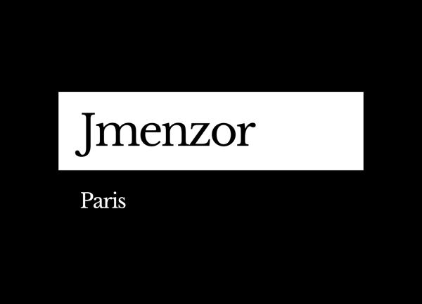SERVICE DE CONFECTION SUR MESURE CHEZ J&M ENZO / R CRÉATION