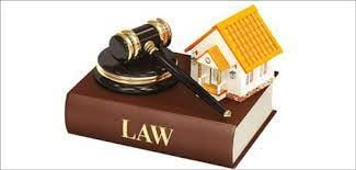 I need a property lawyer in Lagos Nigeria