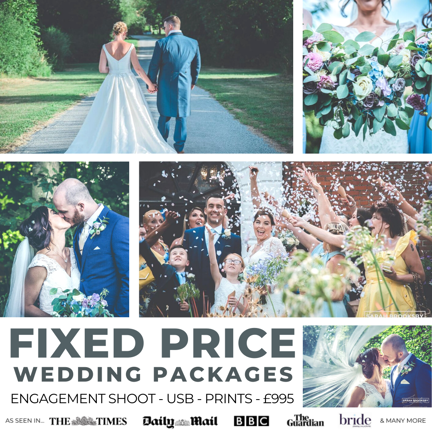 Affordable Cheap Discount Norfolk Photographer, Suffolk Photographer, Norwich Photographer