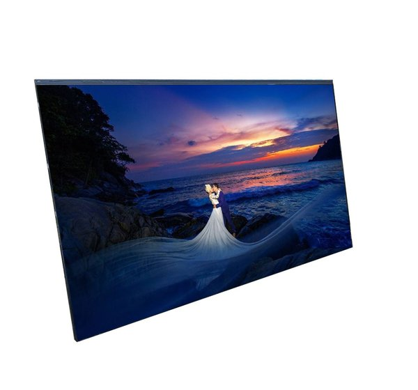"INNOLUX M270KCJ-K7E 27"" inch 2K anti bule light lcd"