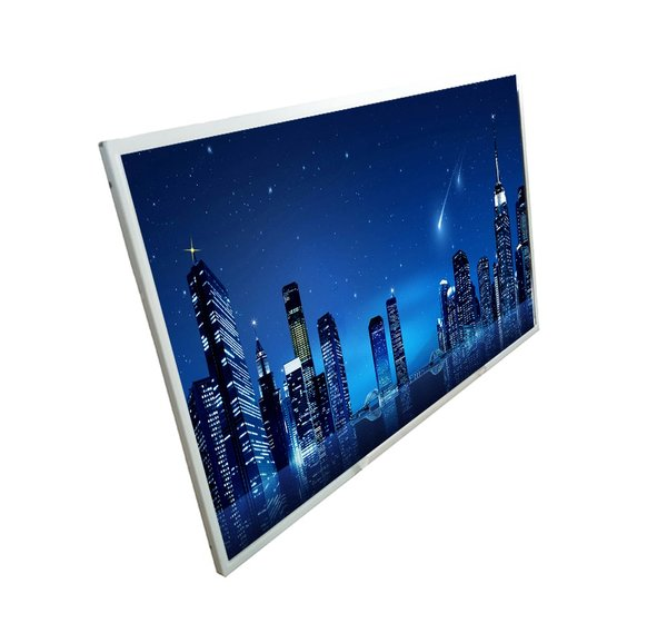 BOE MT220WPM-N10 22 inch lcd with 1680*1050