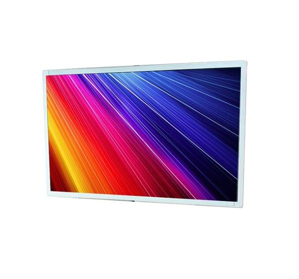 """INNOLUX M200HJJ-L20 20"""" lcd screen"""