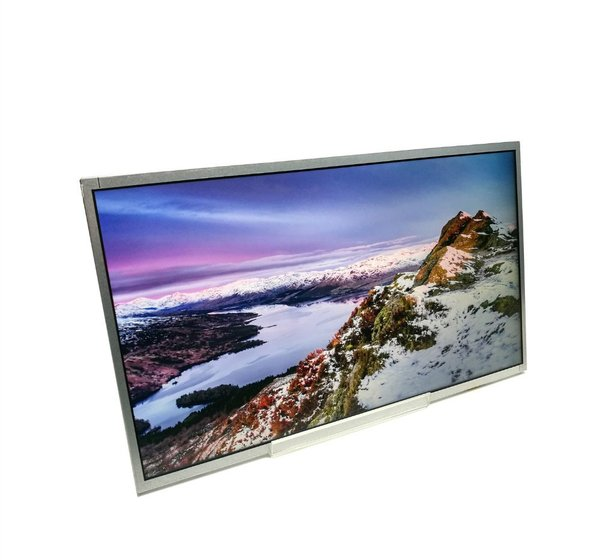 INNOLUX M215HNE-P30 21.5 inch lcd display panel