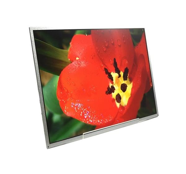 INNOLUX G190ETN01.0 19 inch industrial screen