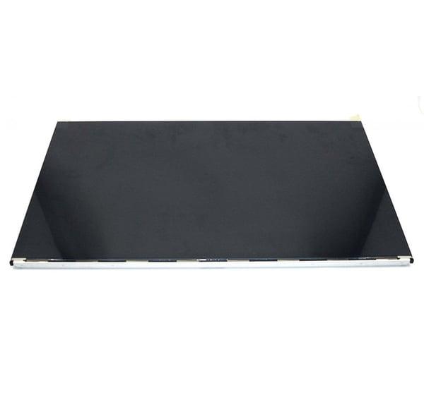 BOE MV238FHM-N60 23.8 inch lcd panel