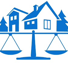 PROPERTY TAX IN NIGERIA. How to calculate Property tax in Lagos and Ogun State