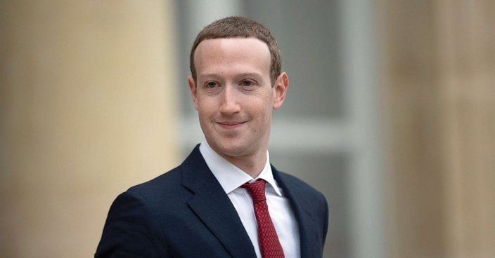 Mark Zuckerberg, Face Book, big tech, project give a shit articles, project gas