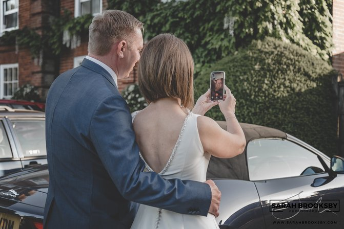 Norwich Wedding Photographer, Norfolk Wedding Photographer, Suffolk Wedding Photographer