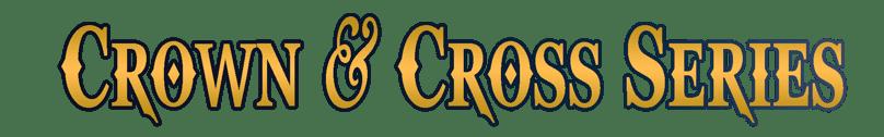 Skylar West - Crown & Cross Series title