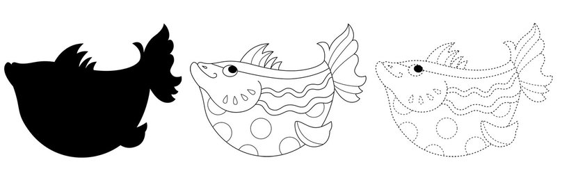 text book illustration