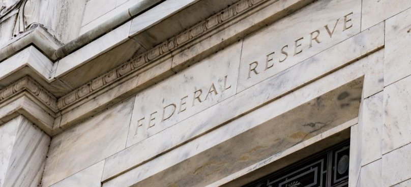 Federal Reserve Crash, Federal Reserve system crash, project give a shit, project gas
