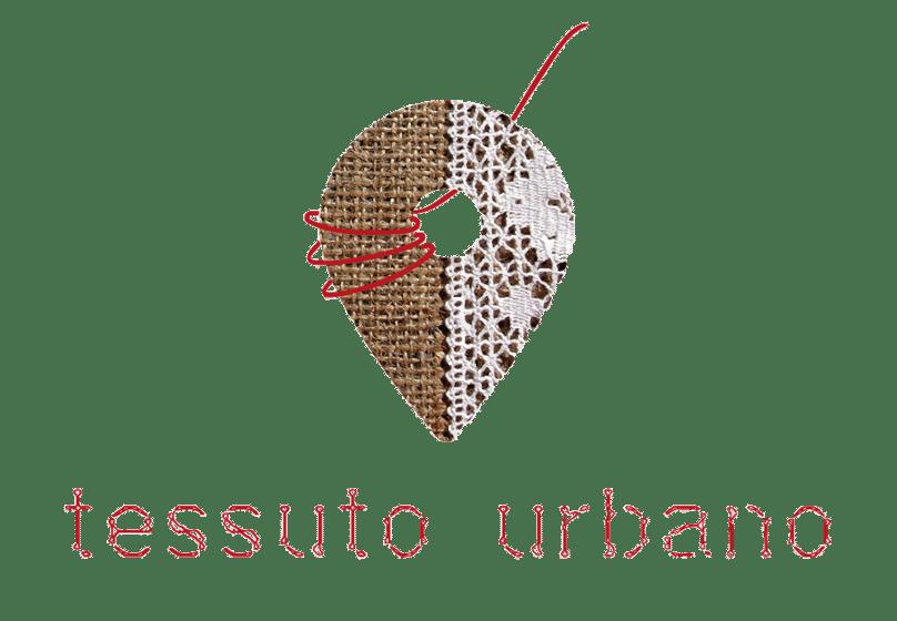 Logo Tessuto Urbano