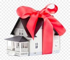 TYPES OF GIFTS IN PROPERTY LAW IN NIGERIA