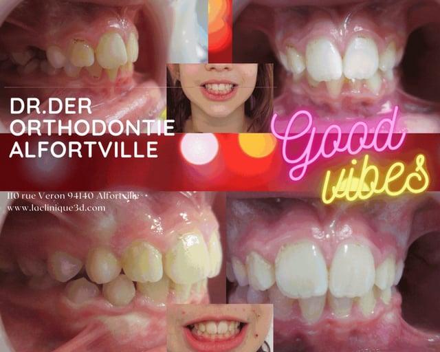 orthodontie alfortville dr der