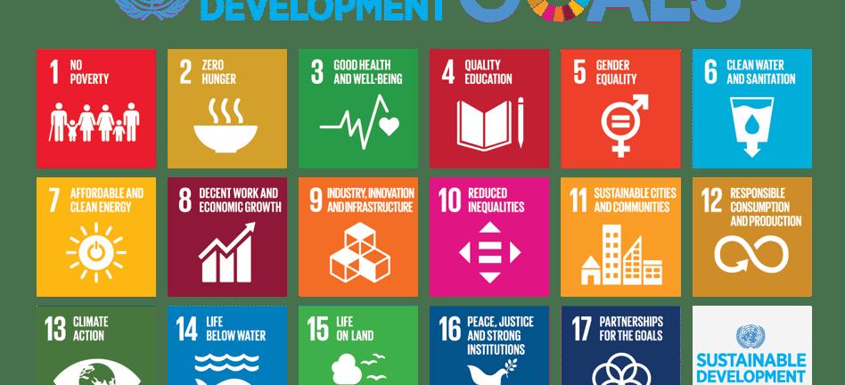 Tvarumas, Tvarumo strategija, GRI Ataskaita, SDG
